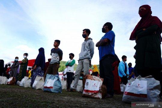 RKPD Sulbar perhatikan dampak gempa bumi