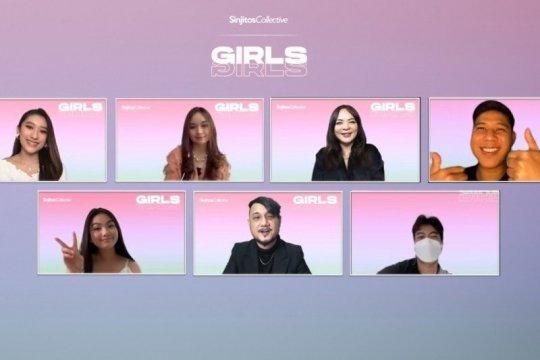 Kemarin, bahaya tersedak hingga GIRLS GIRLS buka audisi anggota baru