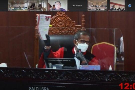 Bawaslu: Risma tak terbukti lakukan pelanggaran pilkada