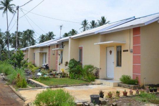 Penghasilan dua digit bisa beli rumah DP Rp0 sesuai kebijakan baru