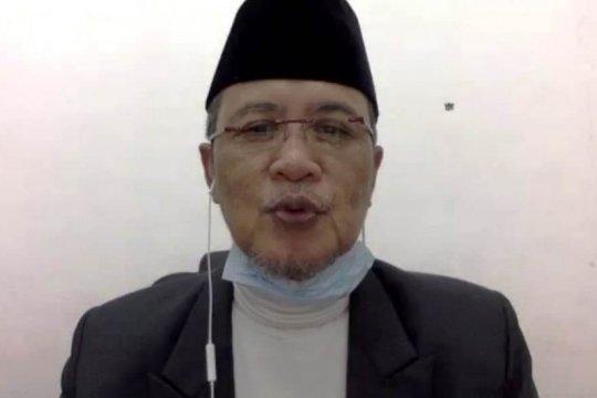 Prof Nidom: Pemerintah harus cek terbentuknya antibodi penerima vaksin
