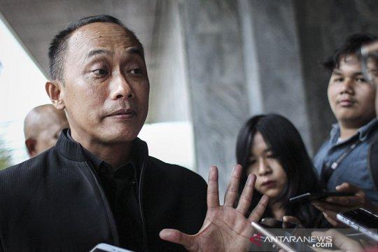 Dukcapil ganti 23.064 dokumen kependudukan korban banjir di Jateng