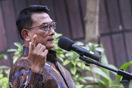 Cari solusi, KSP akan pertemukan nasabah Jiwasraya-Kementerian BUMN