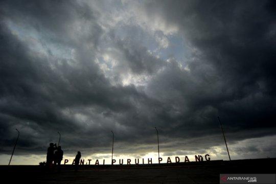 BMKG: Bencana longsor di Sumedang terjadi di puncak musim hujan
