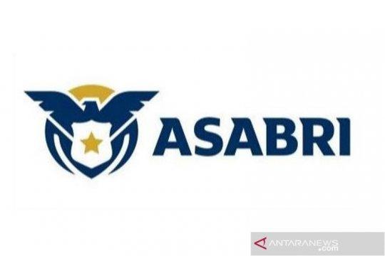 Kejagung perlu klarifikasi kembali Tan Kian terkait Asabri