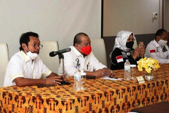 Ketua DPD RI Sebut Keberagaman Agama Jadi Ciri Bangsa Indonesia