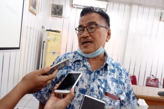 DPRD Padang minta surat pencabutan Surat Edaran 421 segera diterbitkan