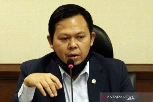 Senator minta Sandiaga juga berkantor di Sumatera direspons positif