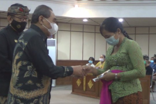 LPSK ajak Bali gelar rehabilitasi psikososial bagi korban Bom Bali