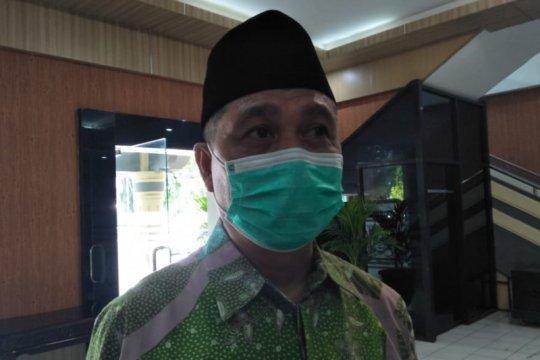Kemenag sebut 155 calon haji di Mataram-NTB tarik setoran nomor porsi
