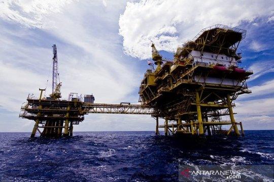 Pemerintah siapkan stimulus percepat proyek hulu migas laut dalam