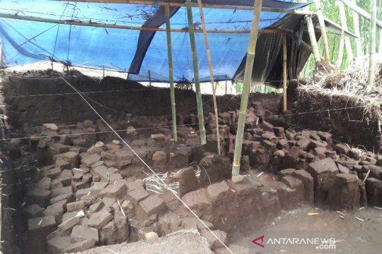 BKB: Temuan bangunan kuno di Pawon perkuat integritas Borobudur