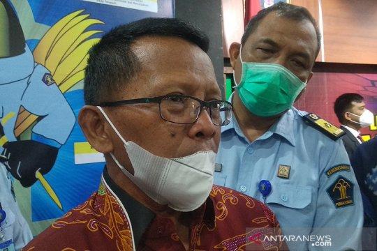 Kemenkumham Aceh bentuk tim khusus pencegahan narkoba di lapas