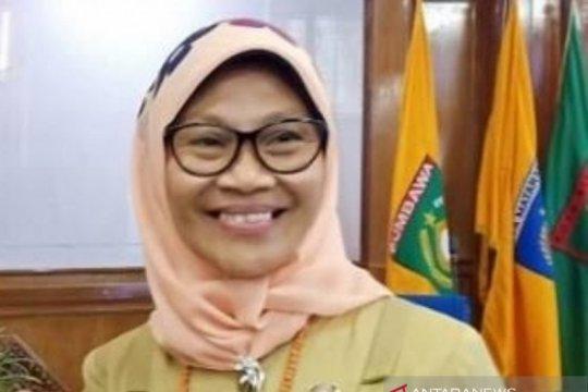 Pemprov NTB godok sejumlah nama penjabat bupati di tiga daerah