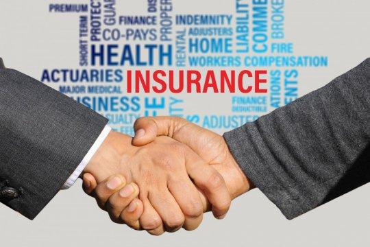 AAJI: Asuransi bayar klaim COVID-19 capai Rp661 miliar di 2020
