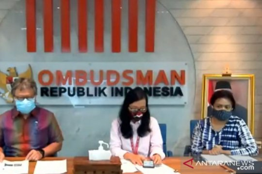 Ombudsman RI sebut kesadaran pengelolaan limbah medis belum merata