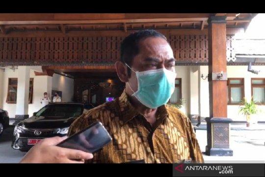 Pemkot Surakarta tingkatkan sanksi selama Gerakan Jateng di Rumah Saja