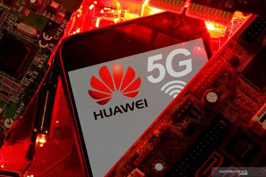 Huawei paparkan manfaat 5G dalam MWCS 2021