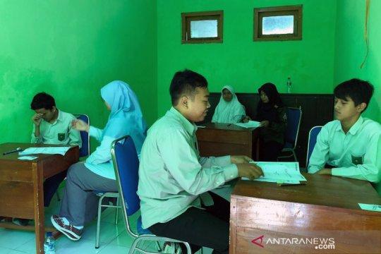 Tanpa UN, sekolah di Yogya harus beri nilai sesuai kompetensi siswa