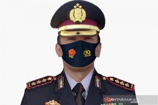 Polda Banten terapkan pra e-tilang awal Maret