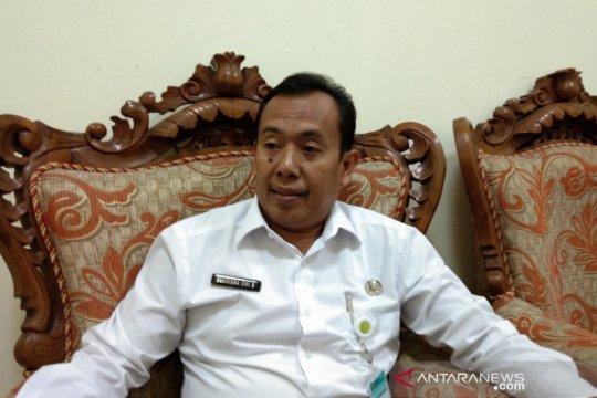 Pemkab Bantul tutup tiga pasar yang diduga jaringan Pasar Muamalah