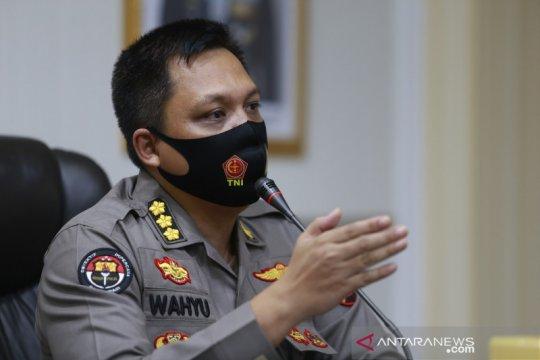 Polisi tetapkan tujuh tersangka kasus penganiayaan anggota TNI