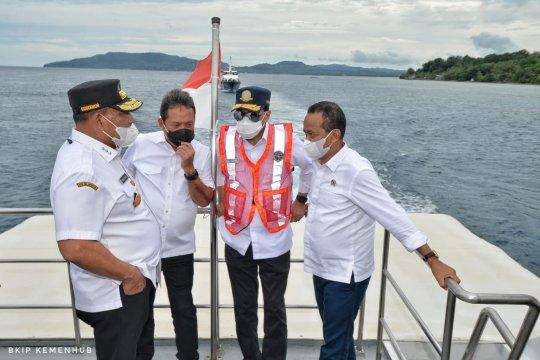 Cegah mangkrak, KKP harus pastikan pendanaan Lumbung Ikan Nasional
