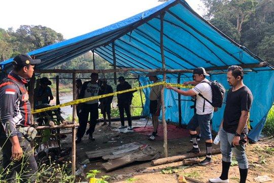 Polres Aceh Jaya selidiki informasi terkait tambang emas ilegal