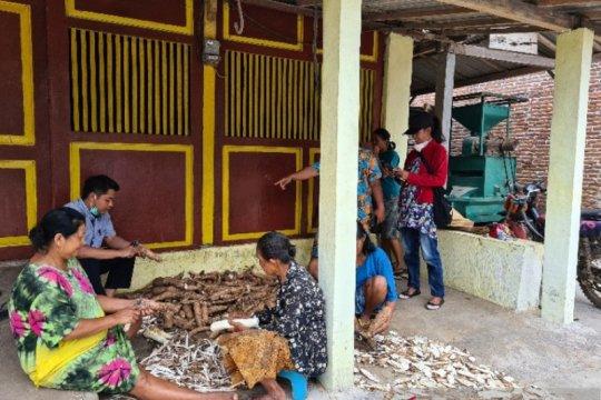 Riset UB: Pandemi perlambat pengiriman uang pekerja migran ke Malang