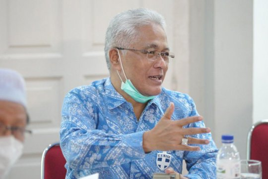 Anggota DPR: Pemda harus waspadai potensi kerumunan di tempat wisata