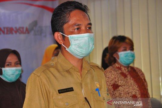 Pemkab Belitung Timur anggarkan Rp26,4 miiar bangun jalan 14,88 km