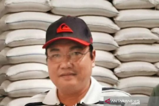 Bulog Sulutgo targetkan penjualan komoditi komersial Rp163 miliar