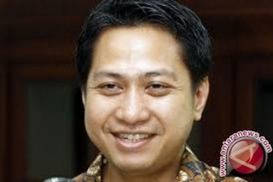 Prof Firmanzah tutup usia, MWA UI kehilangan sosok muda
