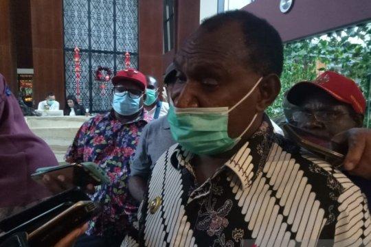 Anggota DPR: Pembahasan revisi UU Otsus Papua harus komprehensif