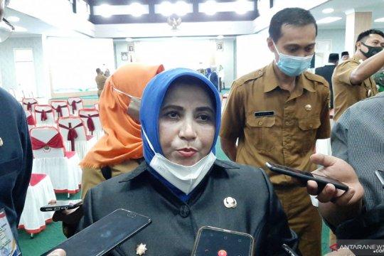 Wali Kota Tanjungpinang laporkan akun facebook Rudi Irawan ke Polisi