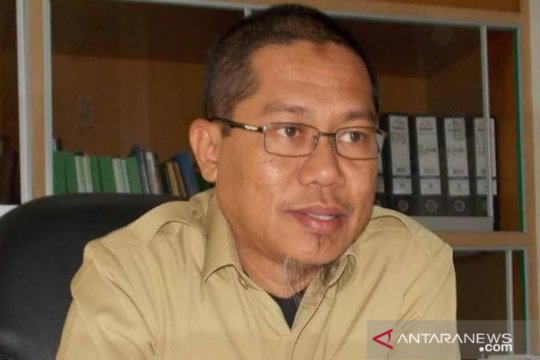 Pemprov NTB sebut situs jual Gili Tangkong tak jelas