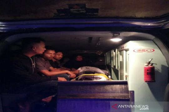 Pelajar tenggelam di Pantai Aceh Besar ditemukan meninggal