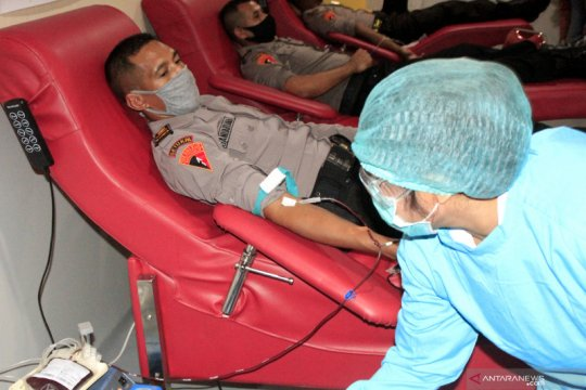 Pasien  sembuh COVID-19 di NTT bertambah 138 orang