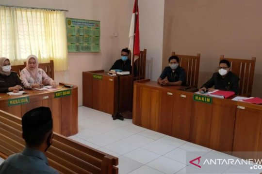 JPU ajukan banding vonis pengeroyokan anggota TNI