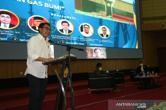 BPH Migas: Serapan BBM subsidi berkurang akibat pandemi