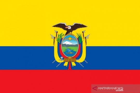 Andres Arauz nyatakan diri pemenang pilpres Ekuador