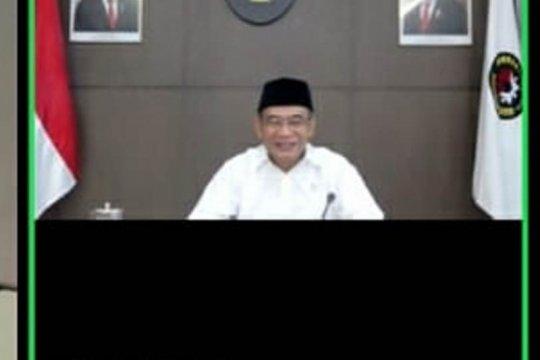 Atasi pandemi, Menko PMK minta kepala daerah di Malang Raya perkuat 3T