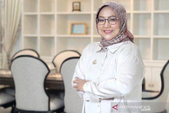 Ade Yasin ingin gaya hidup milenial saat pandemi di Bogor jadi panutan
