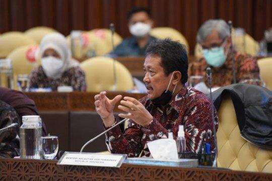 Anggota DPR: Peningkatan PNBP perikanan harus didukung mesin birokrasi
