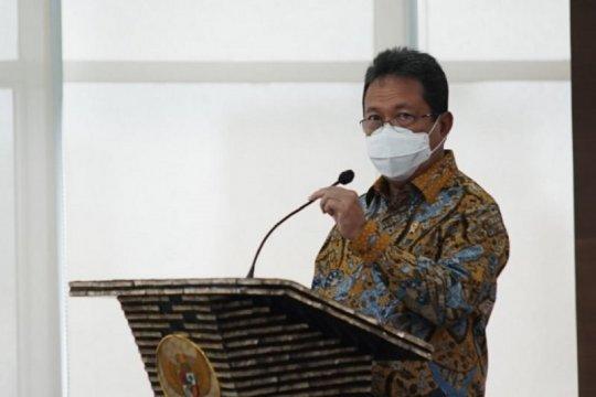 Menteri KKP: Riset benih unggul tingkatkan produksi budidaya perikanan