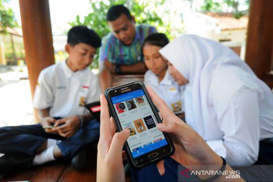 Tips bagi orangtua agar anak aman di ranah online