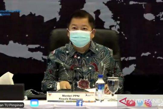Indonesia-Hongaria jalin kerja sama bidang lingkungan hingga kesehatan