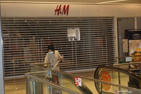 Malaysia buka sektor retail untuk pulihkan ekonomi
