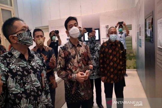 Wali Kota Surakarta terpilih berharap pers sebarkan optimisme