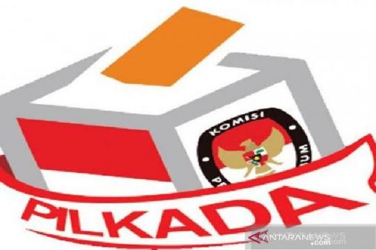 Kabupaten Aceh Besar siapkan Rp 20 miliar untuk Pilkada 2022